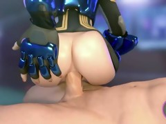 Tracer Anal Act